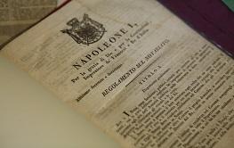 Quanto costa un atto notarile, un rogito, la costituzione di una nuova società? Scopri le tariffe sul sito del Notaio Lorenzo Chiarelli di Belluno