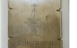 Studio notarile del notaio Lorenzo Chiarelli - Belluno